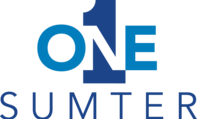 One Sumter Foundation